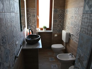 Pompeii Don Giovanni apartments - Scafati vacation rentals