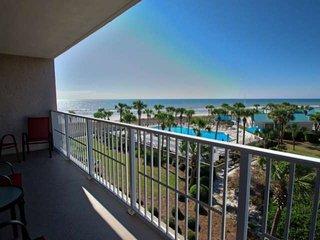 C-301 Dunes of Panama - Panama City Beach vacation rentals