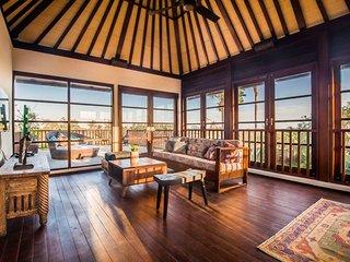 Villa Ayode Three Bedroom Villa - Standard - Tanah Lot vacation rentals