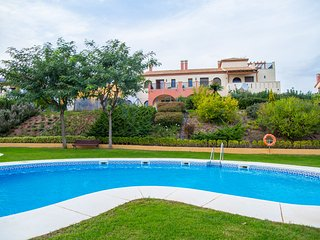 Grove Villa, Ayamonte, Spain - Ayamonte vacation rentals
