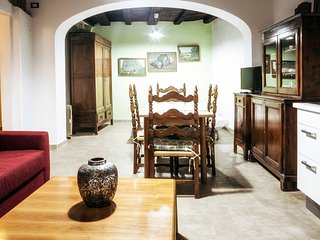 Prestige House Mercato Centrale WIFI - Florence vacation rentals