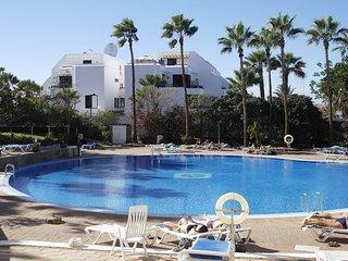 Apartments in El Dorado - Playa de las Americas vacation rentals