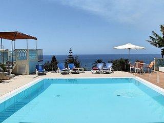 Villa Prothea Royal - Arco da Calheta vacation rentals