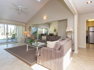 9914 Sawgrass Drive East - Ponte Vedra Beach vacation rentals