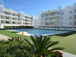 Luxurious holiday apartment San Pedro de Alcantara - San Pedro de Alcantara vacation rentals