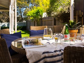 Gorgeous Daylesford Studio rental with A/C - Daylesford vacation rentals