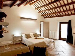 Residence San Martino Appartamento Prezzemolo - Erice vacation rentals