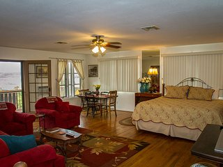 Romantic 1 bedroom House in Jerome - Jerome vacation rentals