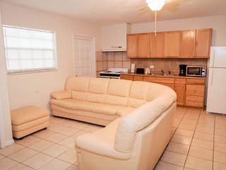 1 Bed-Beach-Marina-Docks-Boat Ramp - Key Largo vacation rentals