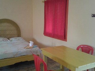 Room #27 - Boca Chica vacation rentals