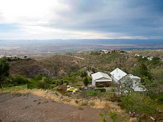 Jerome Million Dollar View Vacation Rental - Jerome vacation rentals