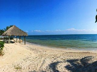 P41 Beachin' It - Key Colony Beach vacation rentals