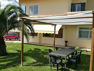 ALBORADA B&B -  Appartment 01 - Colonnella vacation rentals