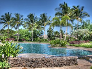 Sweet Escape ★ New Luxury Home ★ Enjoy Bikes ★ Close to Pool - Puako vacation rentals