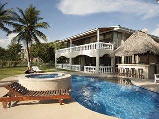 Endless Beach 1-2 - Playa Potrero vacation rentals