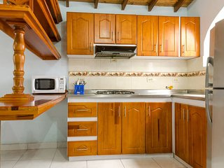 Rodeo Sur (5 minutes from El Poblado) - Medellin vacation rentals