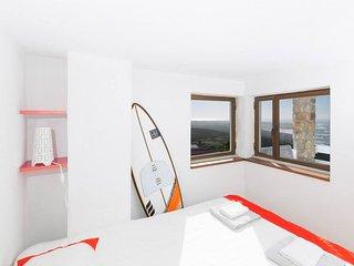 Cozy 3 bedroom House in Malveira da Serra - Malveira da Serra vacation rentals