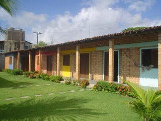 Gorgeous 5 bedroom Chalet in Recife with Television - Recife vacation rentals