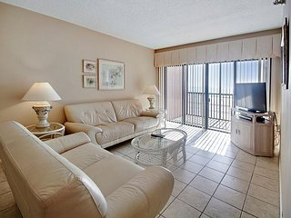 Villa Madeira #204 - Madeira Beach vacation rentals