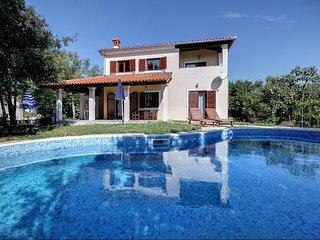 Ludora - Medulin vacation rentals