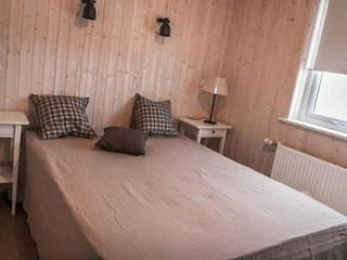 Romantic 1 bedroom House in Stykkisholmur with Internet Access - Stykkisholmur vacation rentals