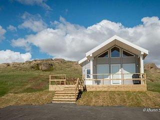 Cozy Stykkisholmur House rental with Internet Access - Stykkisholmur vacation rentals