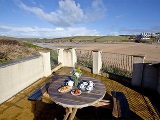 Quay House, Porth Beach located in Newquay, Cornwall - Newquay vacation rentals