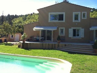Lovely 4 bedroom House in Cereste - Cereste vacation rentals