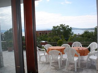 3 bedroom House with Internet Access in Crikvenica - Crikvenica vacation rentals