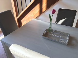 Alla Salute Bed and Breakfast Apt 2 - Lavagno vacation rentals
