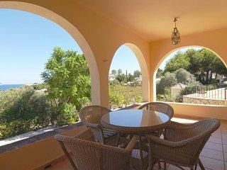 Rodriguez - Benissa vacation rentals