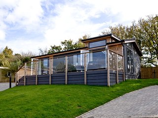 The Croft located in Ogwell, Devon - Newton Abbot vacation rentals