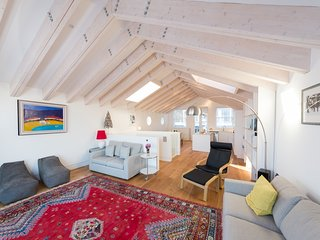 Watts House located in Cowes, Isle Of Wight - Cowes vacation rentals