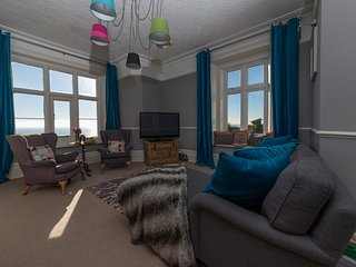 The Maples located in Ventnor, Isle Of Wight - Ventnor vacation rentals