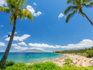 Maui - 5 minutes walk to the beach up to 6 people - Manhattan vacation rentals