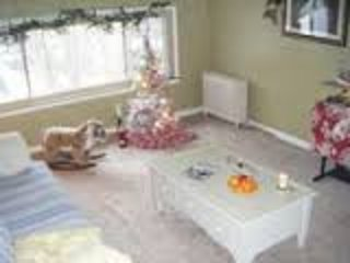Northville Plymouth extended stay short term - Plymouth vacation rentals
