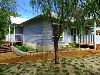 Perfect 4 bedroom House in Cape Naturaliste - Cape Naturaliste vacation rentals