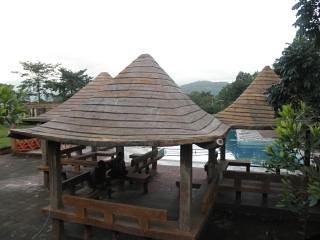 Sapphire Mohili Village karjat - Karjat vacation rentals