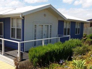 10 Barton Street - Port Elliot - Port Elliot vacation rentals