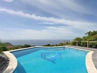 Private 3 Bedroom Villa in Gouverneur - Gouverneur vacation rentals