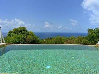 Delightful 3 Bedroom Villa near Gouverneur Beach - Gouverneur vacation rentals