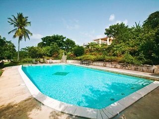 6 Bedroom Villa with Private Pool on St. Croix - Cane Bay vacation rentals