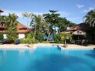 Large 10 Bedroom Villa with Private Swimming Pool & Jacuzzi in Cabrera - Cabrera vacation rentals