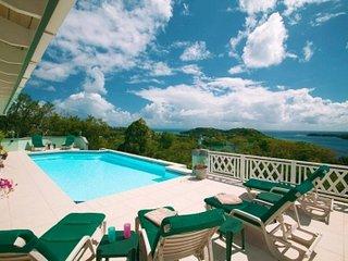 3 bedroom Villa with Internet Access in Saint John - Saint John vacation rentals