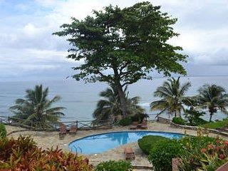 Lovely 10 Bedroom Villa in Cabrera - Cabrera vacation rentals
