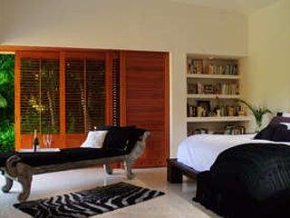 Fabulous 3 Bedroom Villa with Private Pool in Punta Mita - Punta de Mita vacation rentals