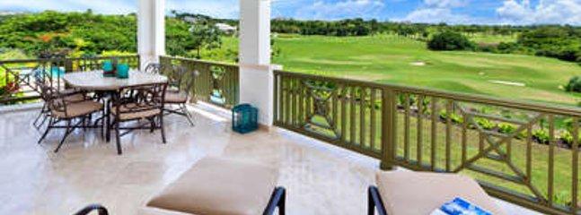 4 Bedroom Villa along the Royal Westmoreland Golf Club - The Garden vacation rentals