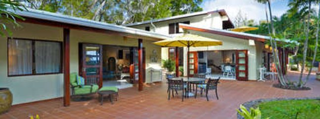 Charming 3 Bedroom Holiday Villa in St. James - Image 1 - Trents - rentals