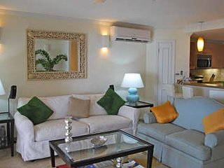 Sensational 2 Bedroom Apartment in Christ Church - Oistins vacation rentals