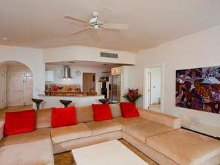 3 Bedroom Ground Floor Apartment in Schooner Bay - Speightstown vacation rentals